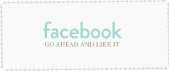 Like us on Facbeook