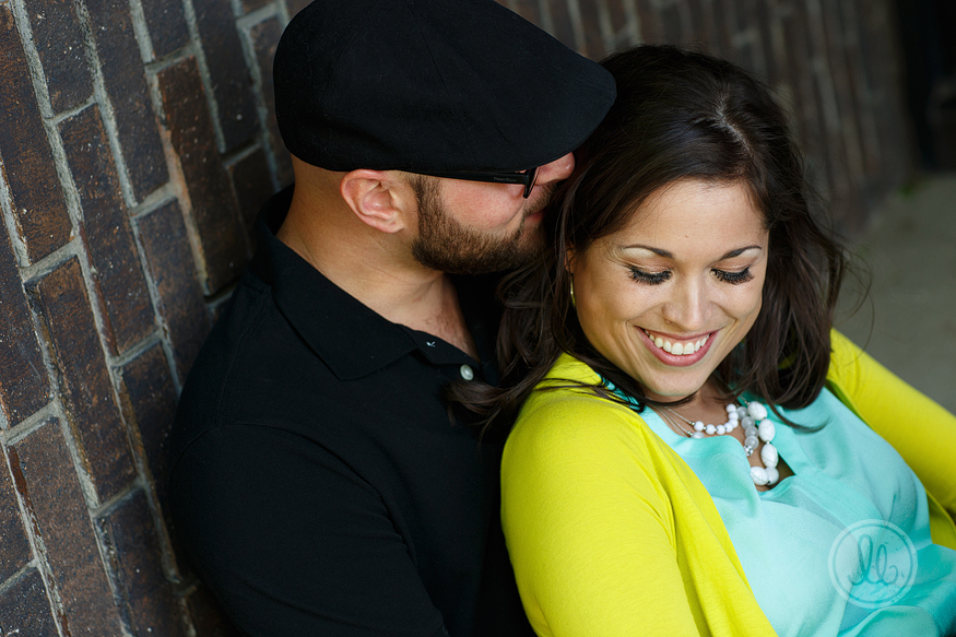 rapid city engagement photographer studio lb 02