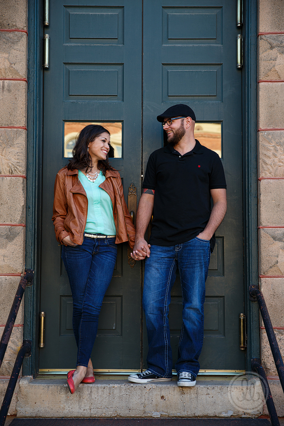 rapid city engagement photographer studio lb 04