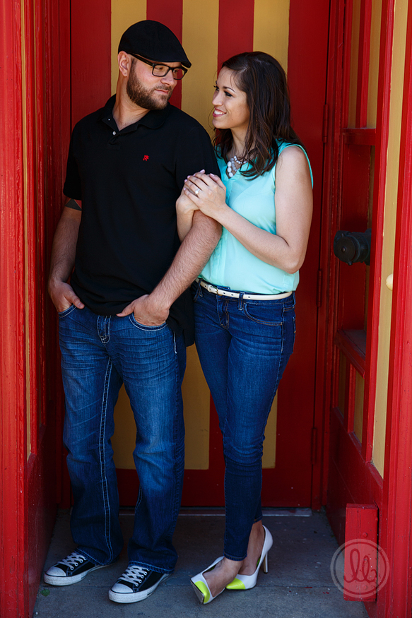 rapid city engagement photographer studio lb 05