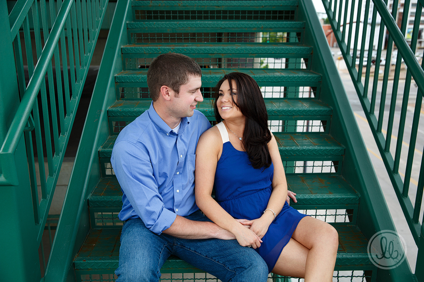 rapid city engagement photography studio lb 02