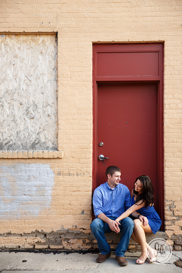 rapid city engagement photography studio lb 07