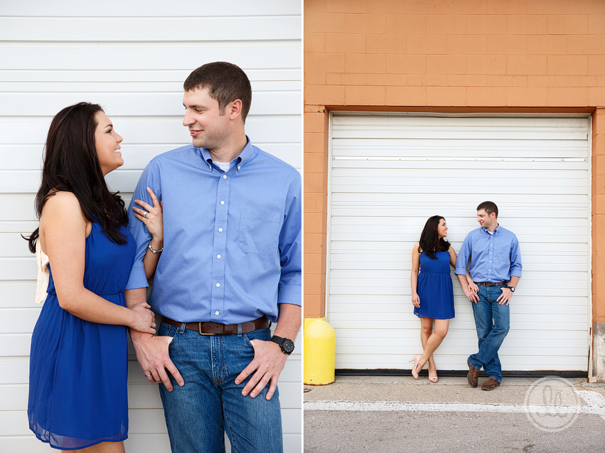 rapid city engagement photography studio lb 08