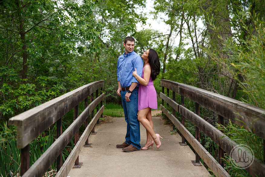 rapid city engagement photography studio lb 09