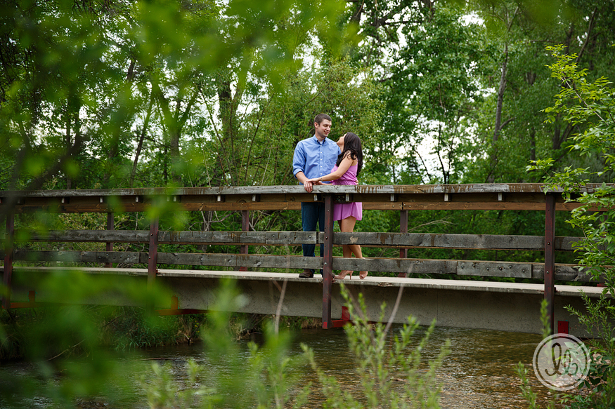 rapid city engagement photography studio lb 10