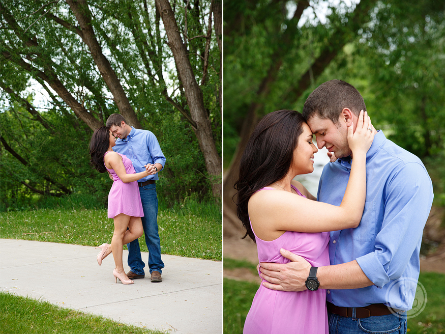 rapid city engagement photography studio lb 12