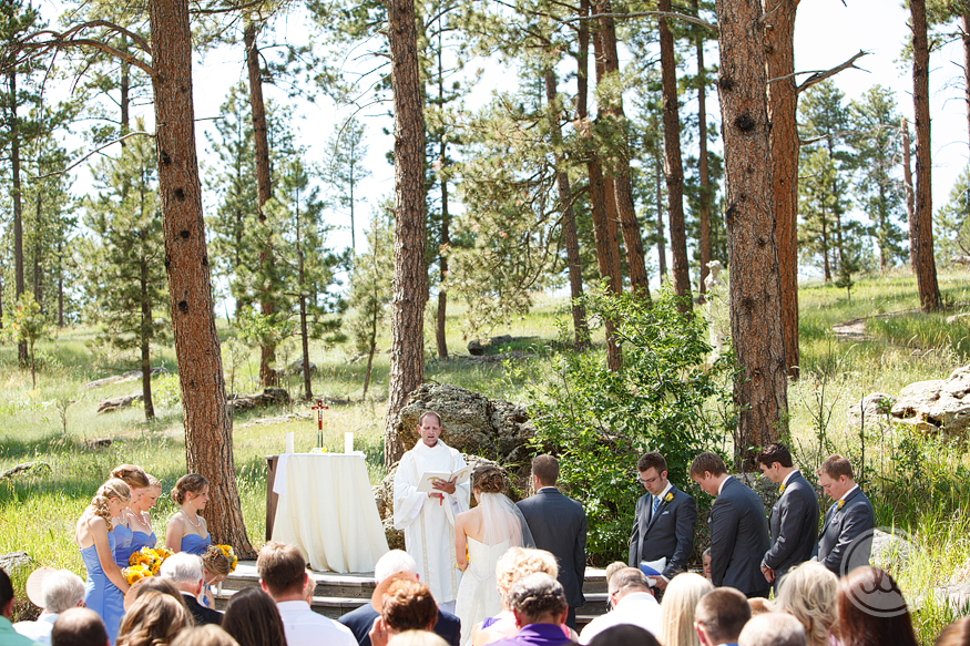 black hills wedding photographer 07