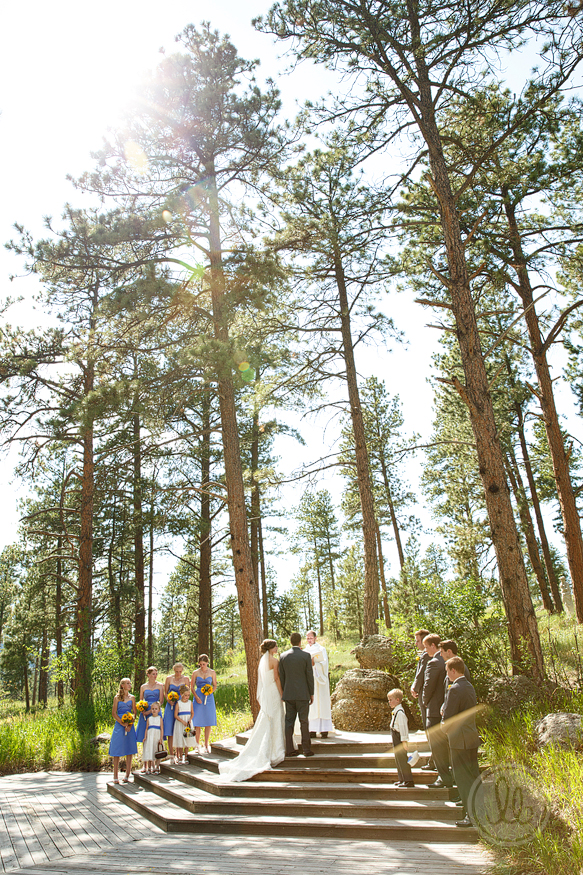 black hills wedding photographer 09