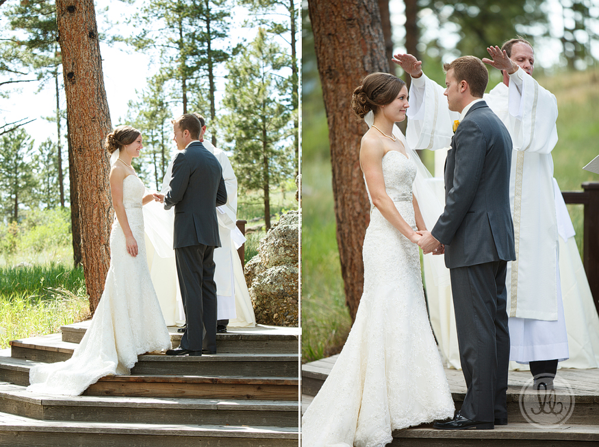 black hills wedding photographer 10