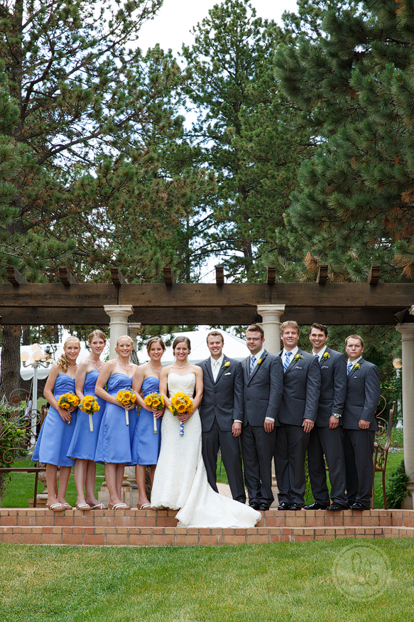 black hills wedding photographer 11