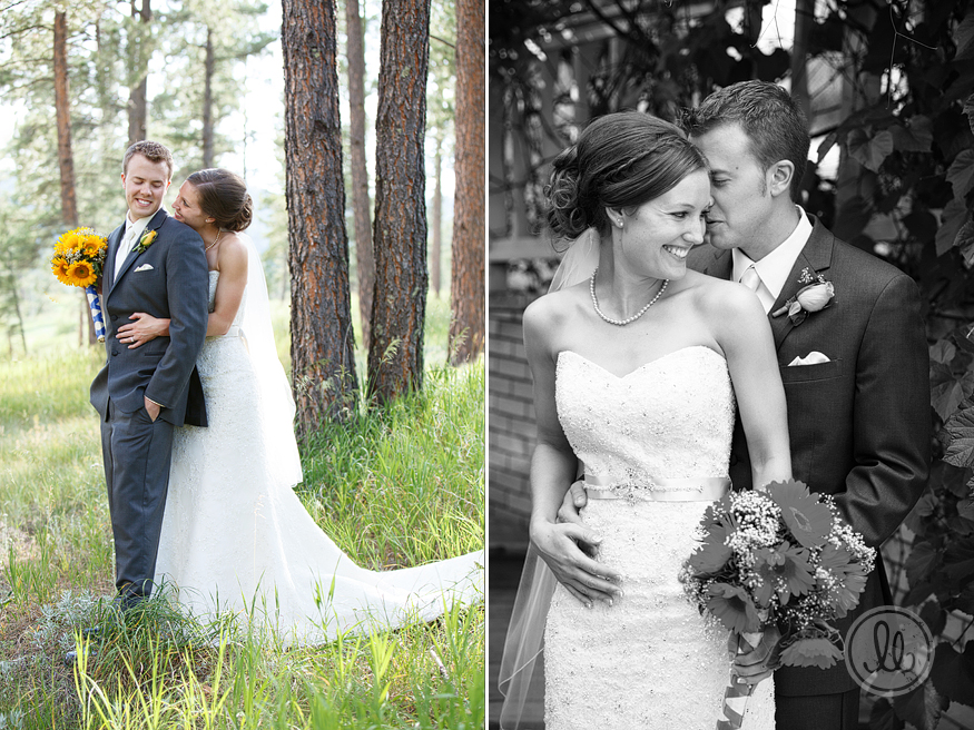 black hills wedding photographer 14