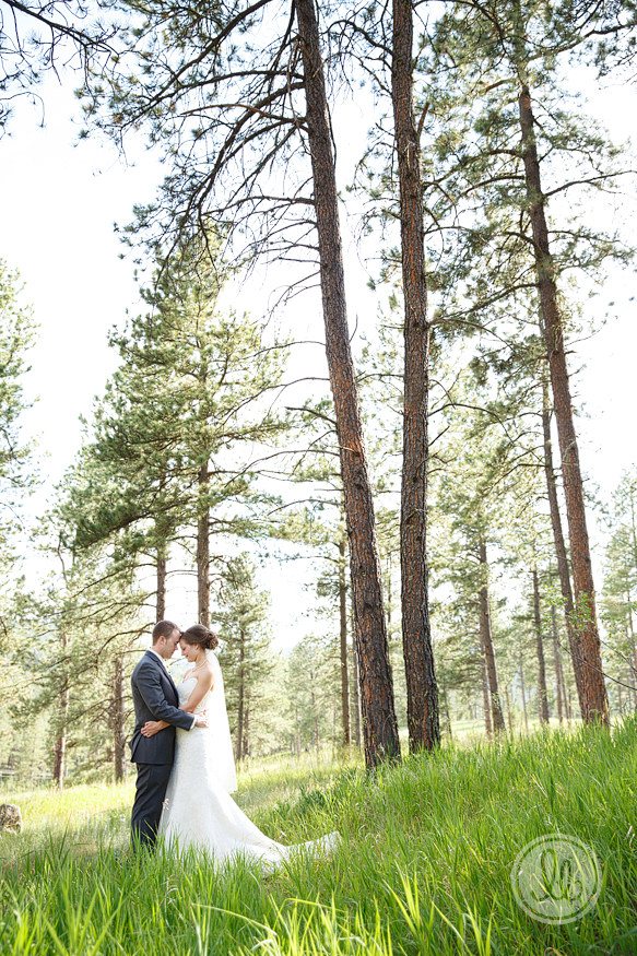 black hills wedding photographer 15