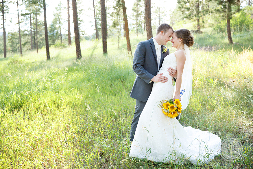 black hills wedding photographer 16