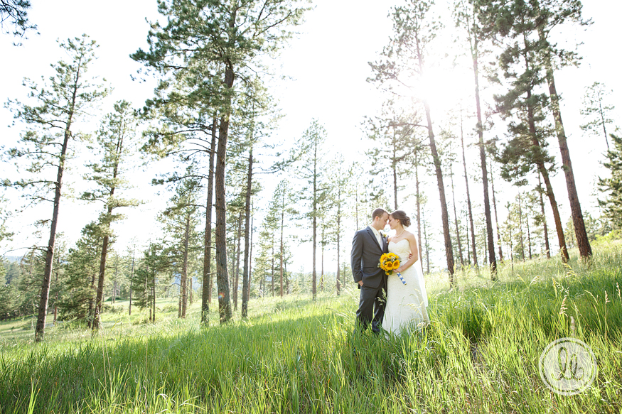 black hills wedding photographer 17