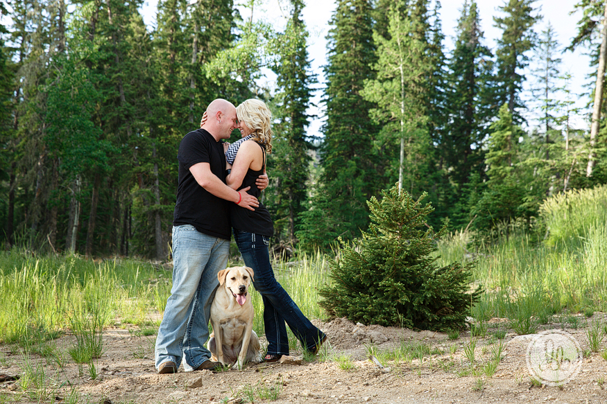 studio lb black hills engagement photographer 02