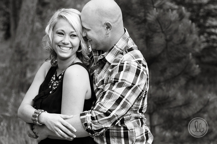 studio lb black hills engagement photographer 03