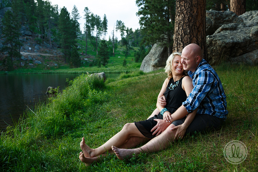 studio lb black hills engagement photographer 09