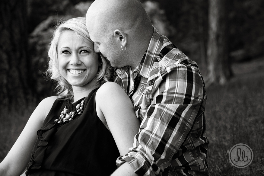 studio lb black hills engagement photographer 10