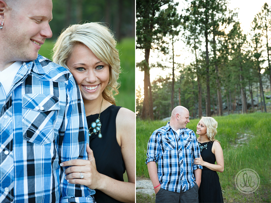 studio lb black hills engagement photographer 12