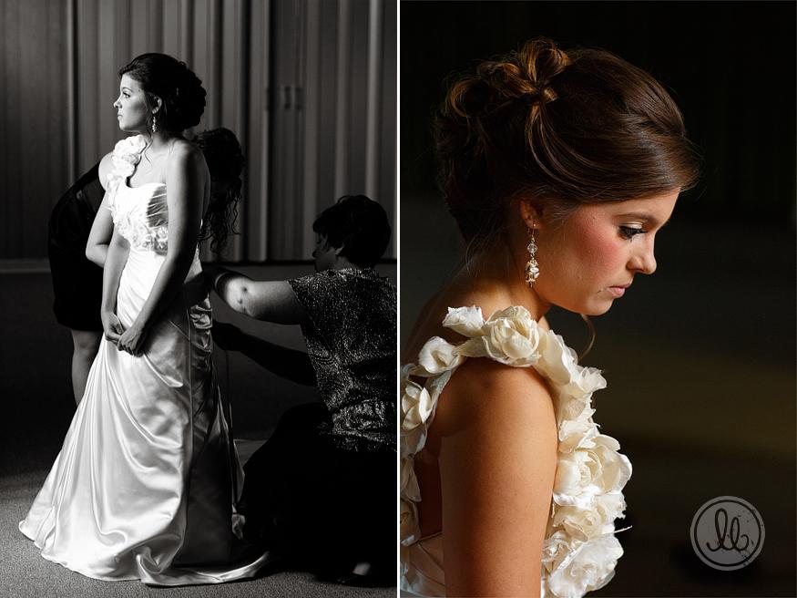 studio lb rapid city wedding photographer 02