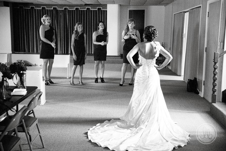 studio lb rapid city wedding photographer 03