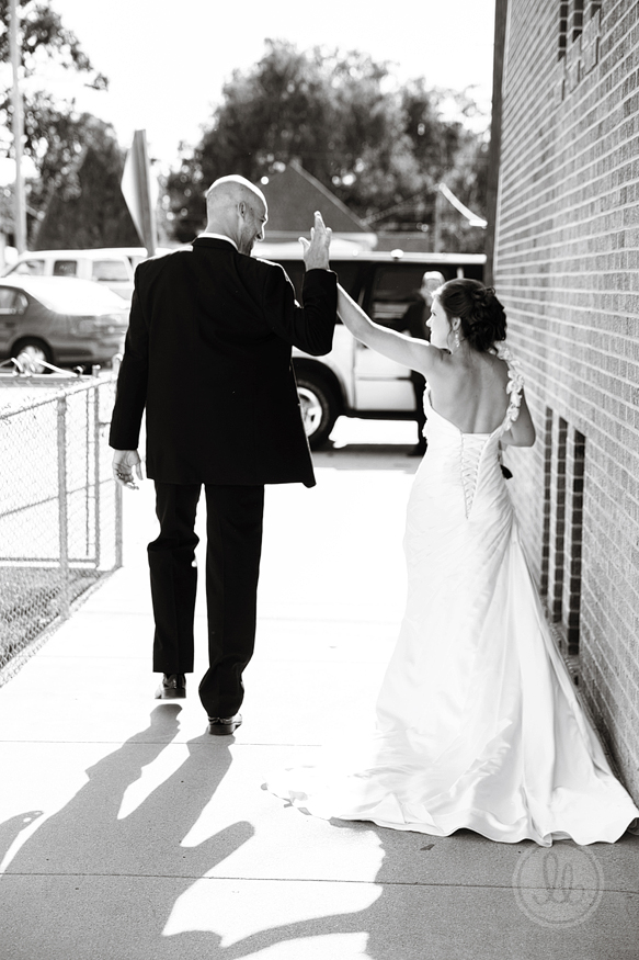 studio lb rapid city wedding photographer 12