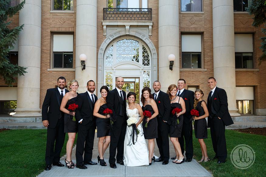 studio lb rapid city wedding photographer 13