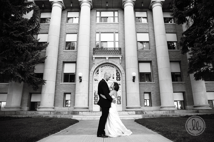 studio lb rapid city wedding photographer 14