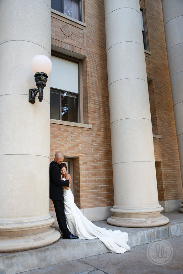 studio lb rapid city wedding photographer 15
