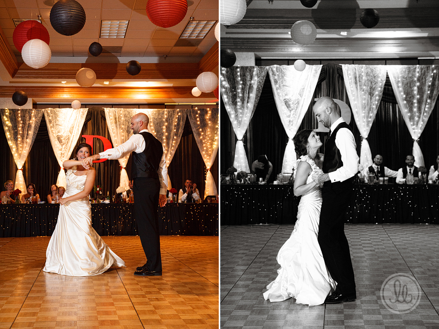 studio lb rapid city wedding photographer 17
