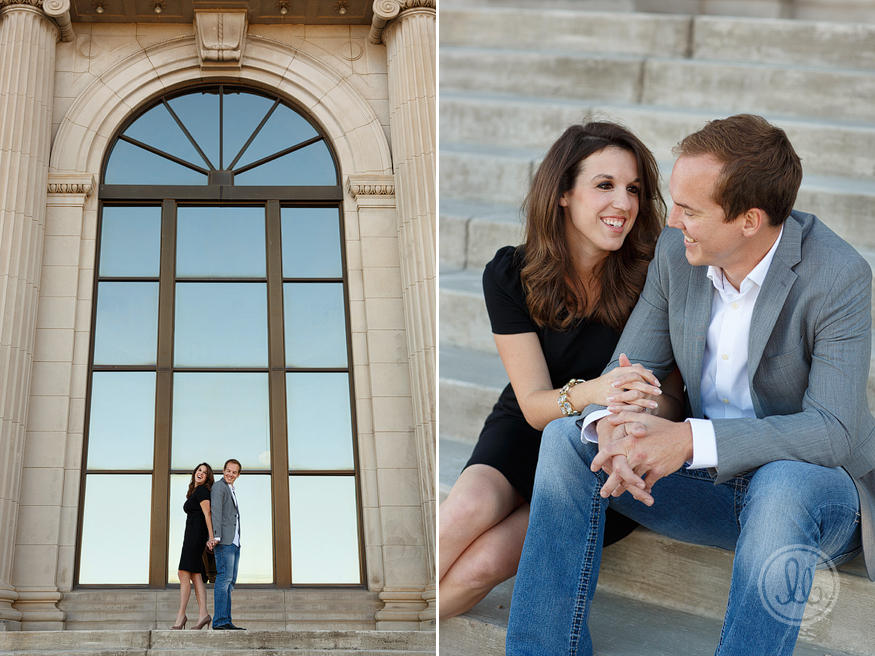 studio lb rapid city engagement photography 04