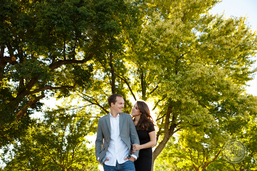 studio lb rapid city engagement photography 06