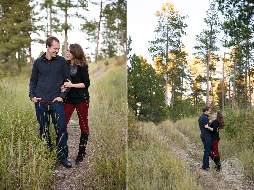 studio lb rapid city engagement photography 08