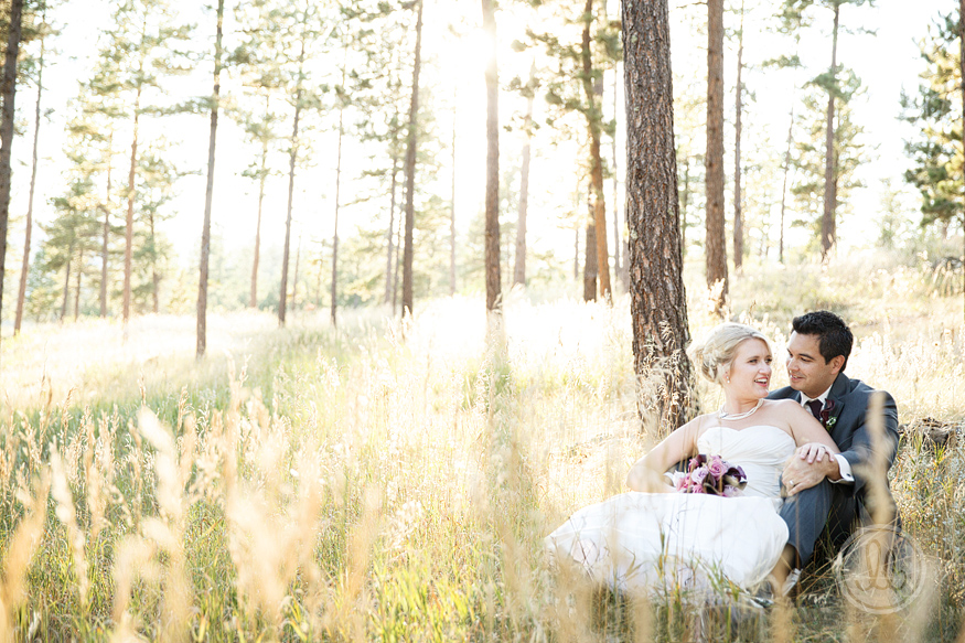 studio lb rapid city wedding photographer 20