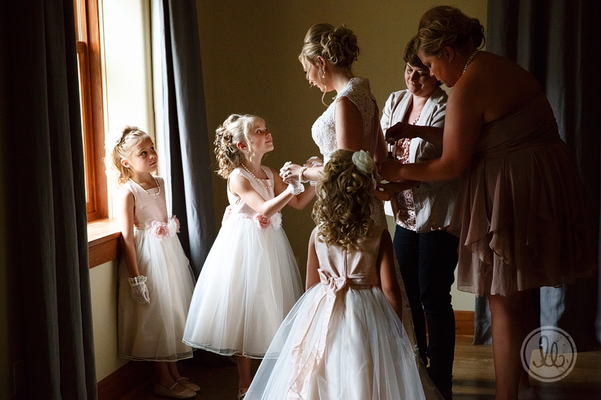 studio lb south dakota wedding photography 06