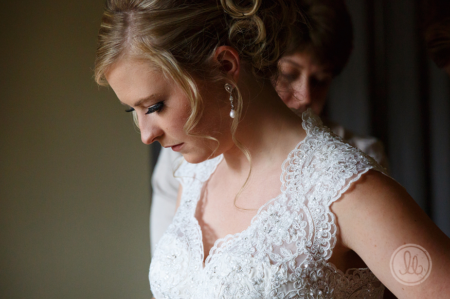 studio lb south dakota wedding photography 07