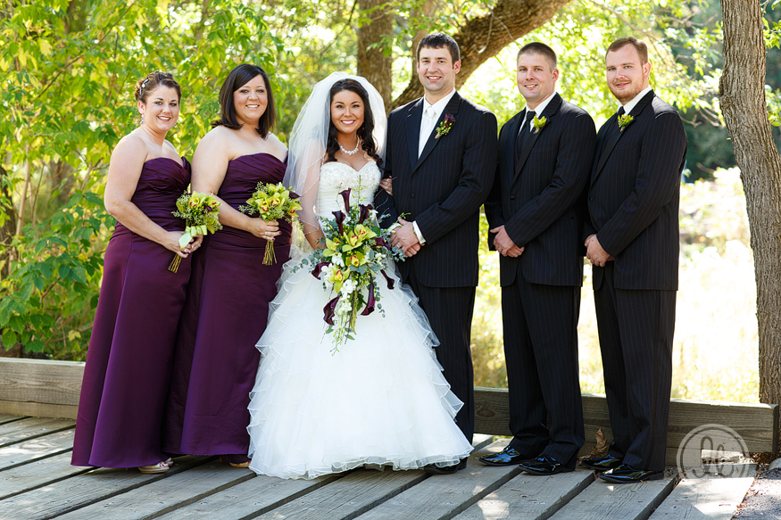studio lb spearfish south dakota wedding 11