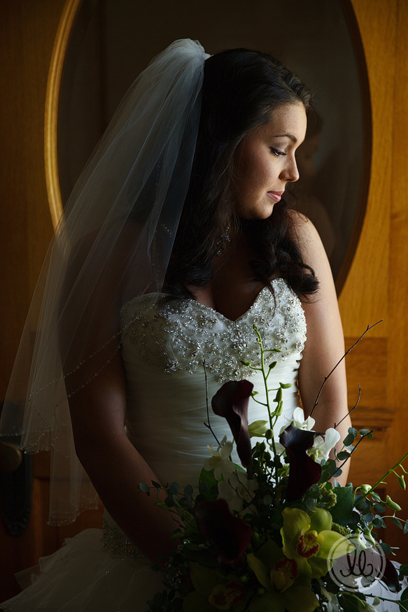 studio lb spearfish south dakota wedding 14
