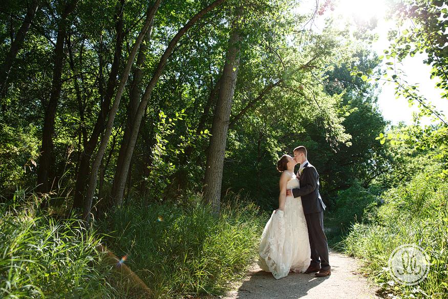 studio lb best wedding photos 02