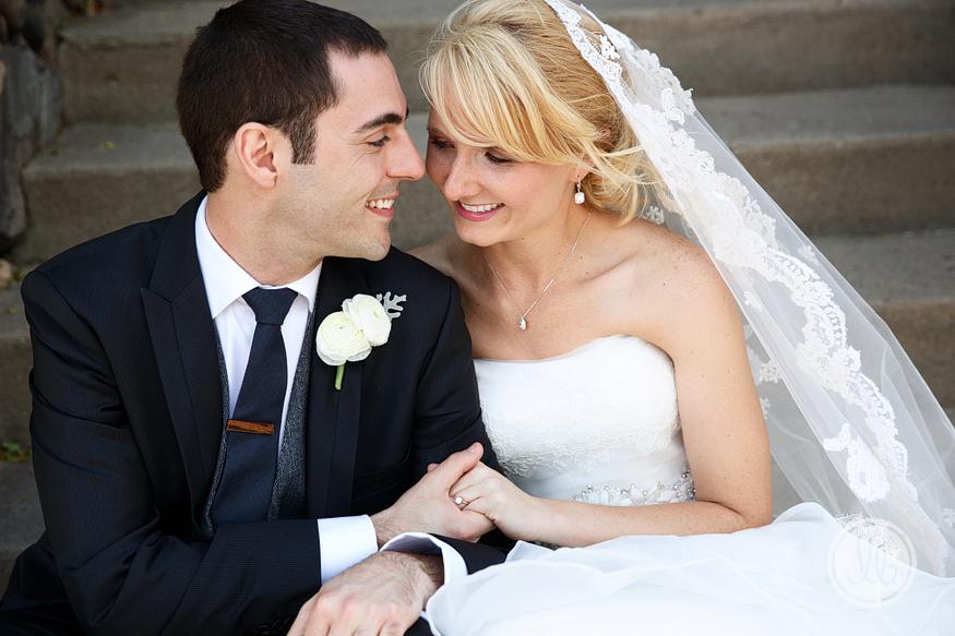 studio lb best wedding photos 03