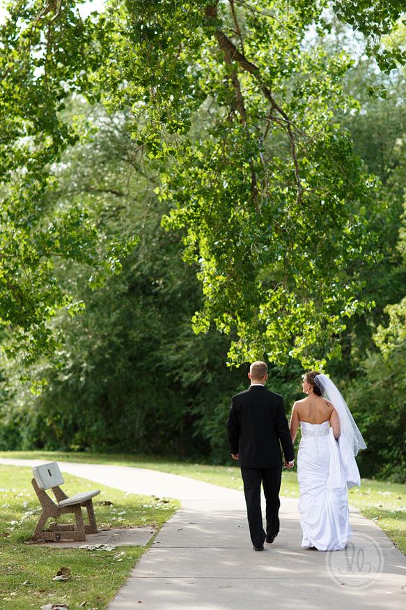 studio lb best wedding photos 08