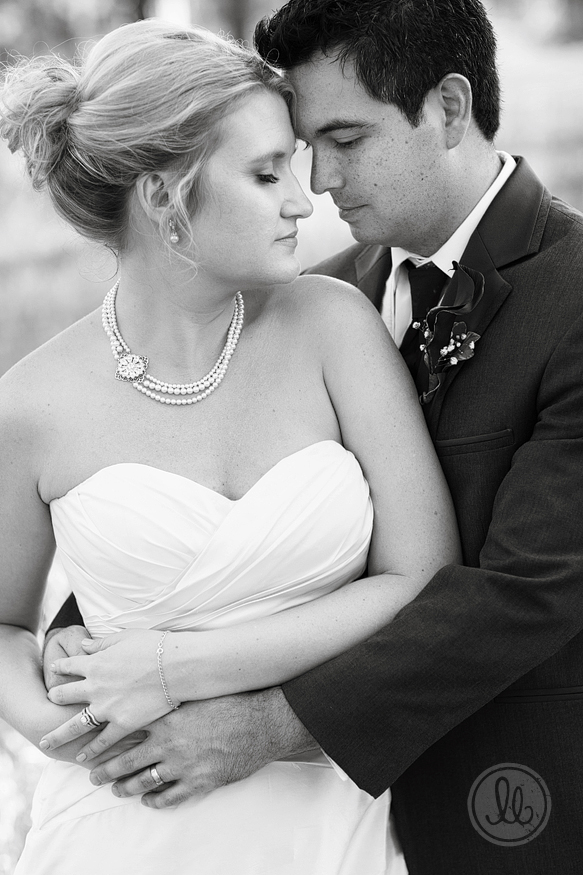 studio lb best wedding photos 09