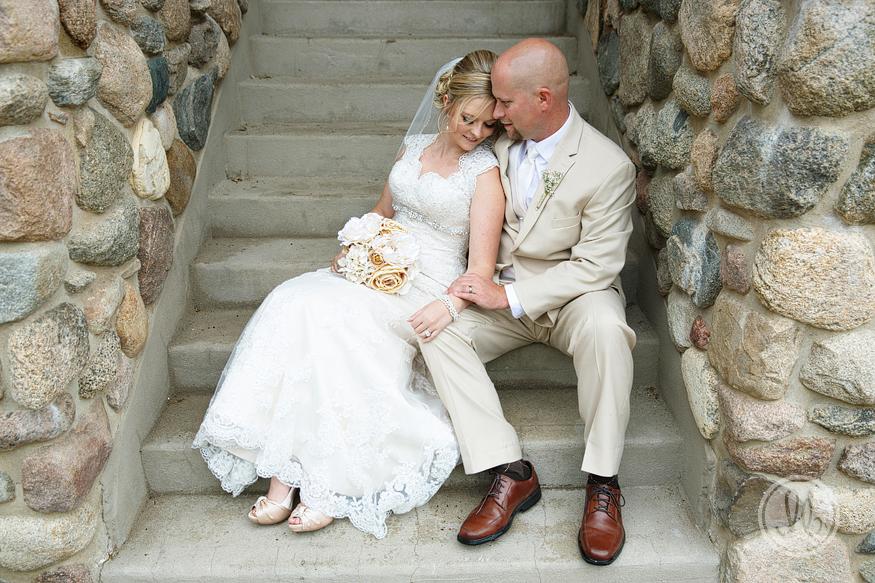 studio lb best wedding photos 10