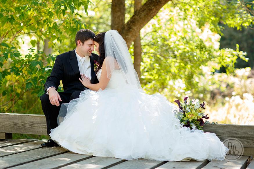 studio lb best wedding photos 11