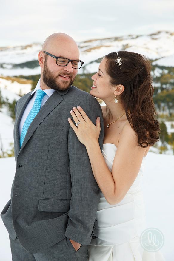 studio lb best wedding photos 12