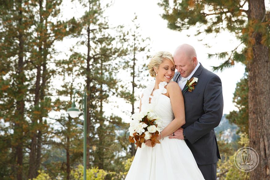 studio lb best wedding photos 13