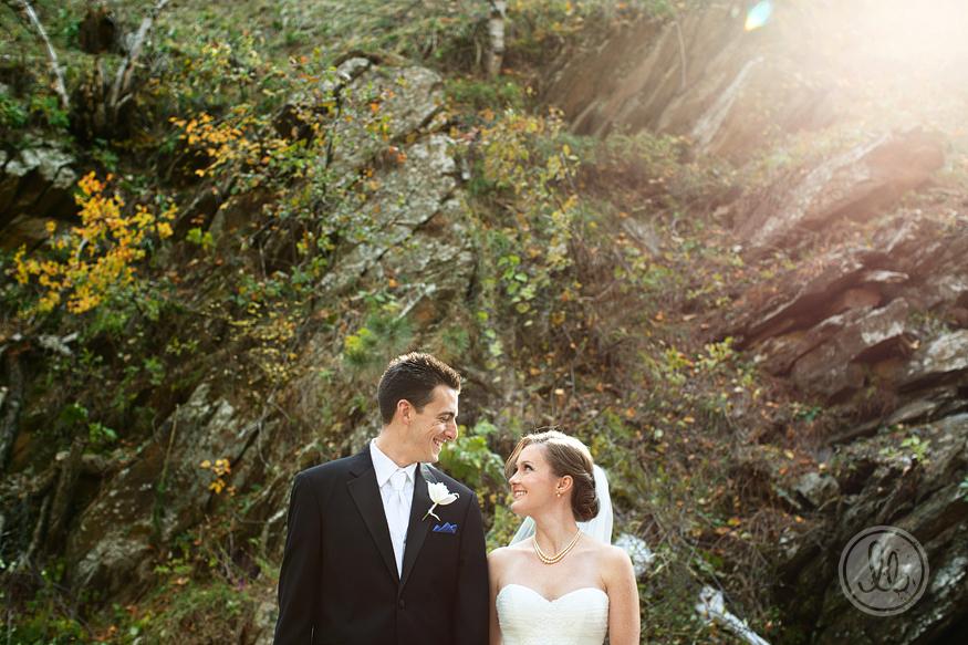 studio lb best wedding photos 14