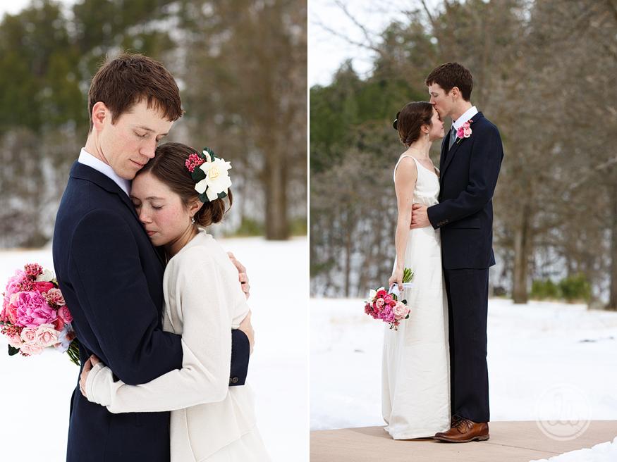 studio lb best wedding photos 15