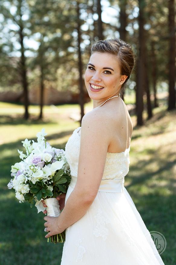 studio lb best wedding photos 20