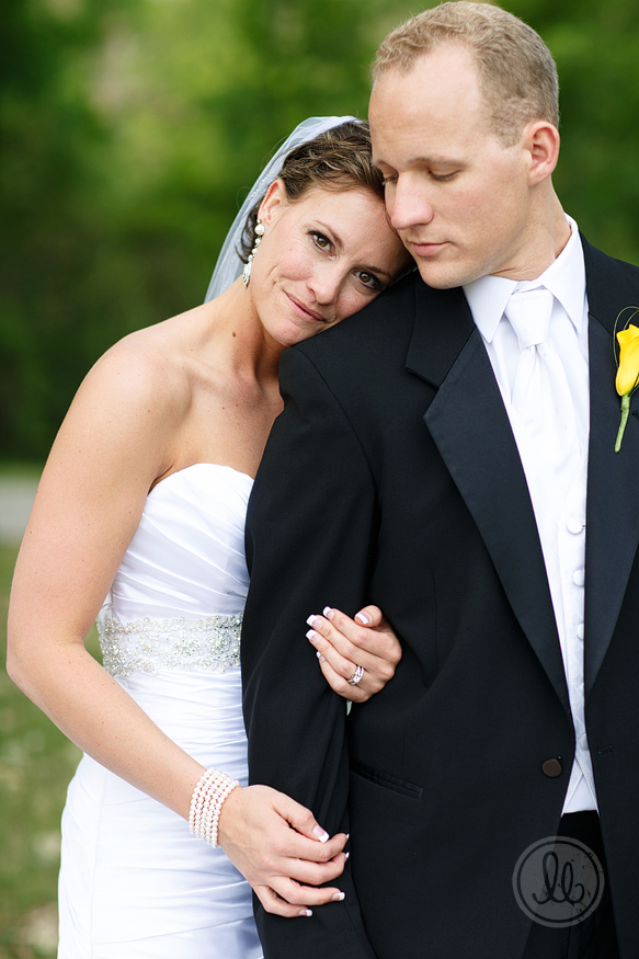studio lb best wedding photos 22